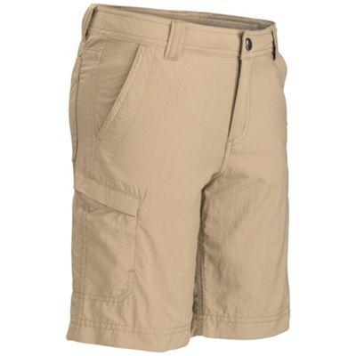 Marmot Boys' Cruz Short