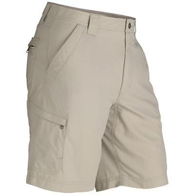 Marmot Men's Cruz Short