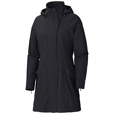 Marmot Women's Destination Jacket