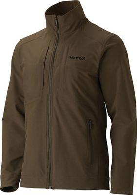 Marmot Men's E Line Jacket