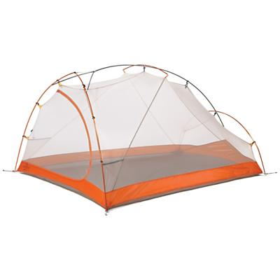 Marmot Eclipse 3 Person Tent
