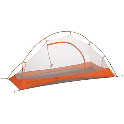 Marmot Eos 1 Person Tent