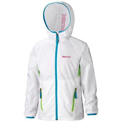Marmot Girls' Ether Hoody