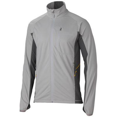 Marmot Men's Fusion Jacket