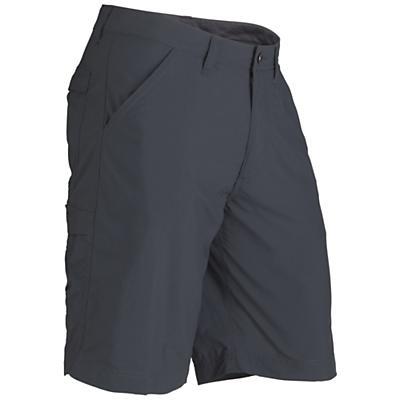 Marmot Men's Grayson Short
