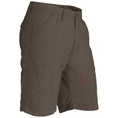 Marmot Men's Grayson Short