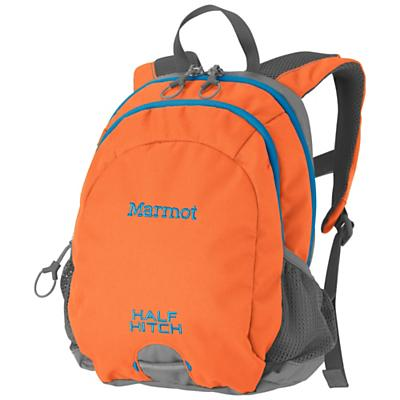 Marmot Kids' Half Hitch Pack