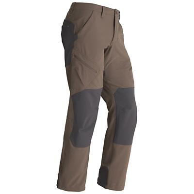 Marmot Men's Highland Pant