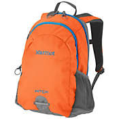 Marmot Kids' Hitch Pack