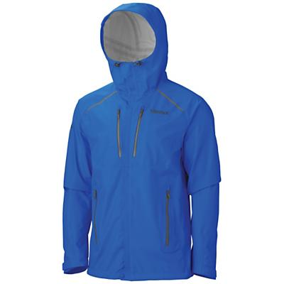 Marmot Men's Interfuse Jacket