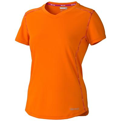 Marmot Women's Kate SS Top