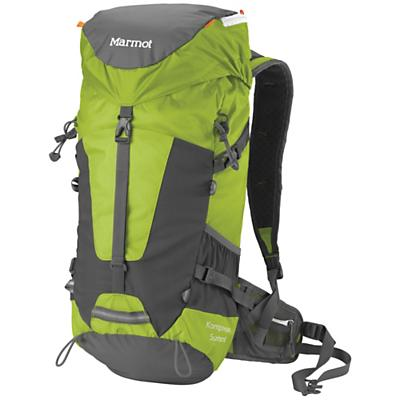 Marmot Kompressor Summit Pack