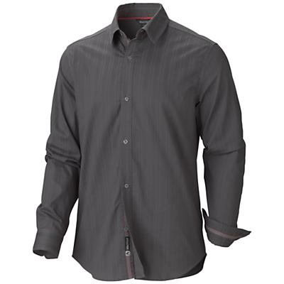 Marmot Men's Lawson LS Top