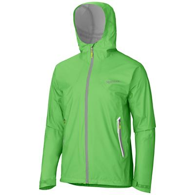 Marmot Men's Micro G Jacket