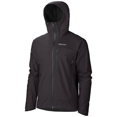 Marmot Men's Nabu Jacket