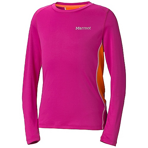 Marmot Outlook LS