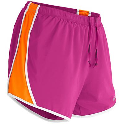 Marmot Women's Propel Short