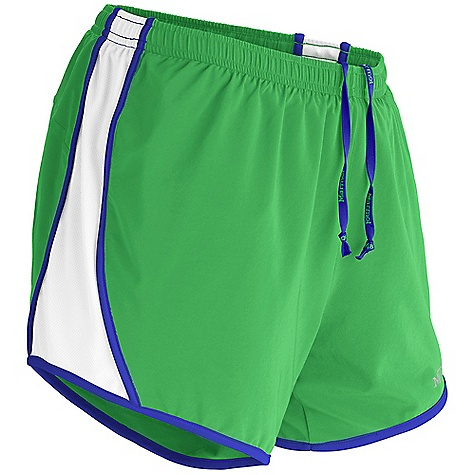 photo: Marmot Propel Short active short