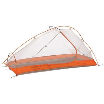 Marmot Pulsar 1 Person Tent