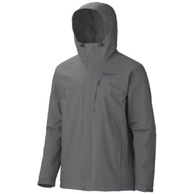 Marmot Men's Rincon Jacket