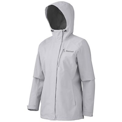 Marmot Women's Rincon Jacket