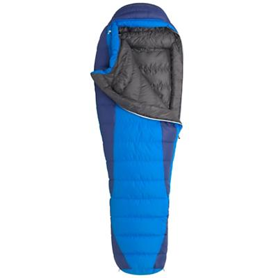 Marmot Sawtooth Sleeping Bag