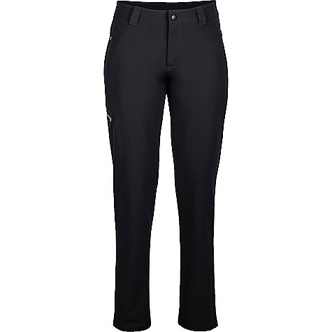 Click here for Marmot Women's Scree Pant prices