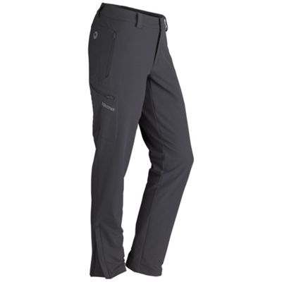 Marmot Women's Scree Pant