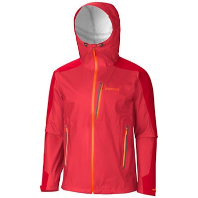 Marmot Men's Speedri Jacket