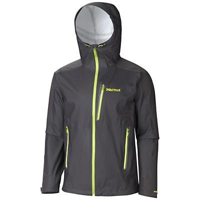 Marmot Men's Speedri Jacket