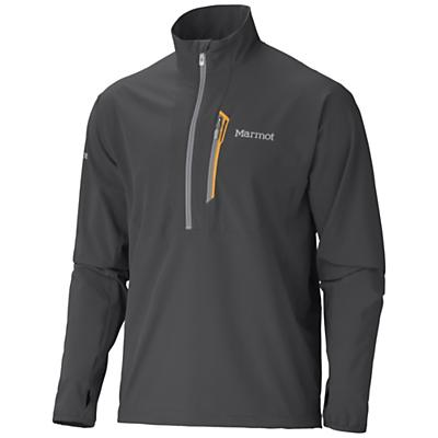 Marmot Men's Stretch Light 1/2 Zip
