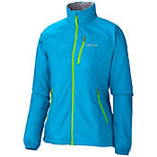 Marmot Women's Stride Jacket