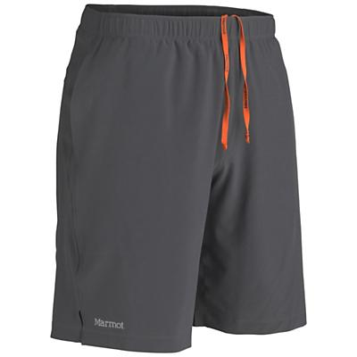 Marmot Men's Stride Short