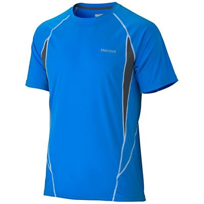 Marmot Men's Stride SS Top