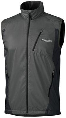 Marmot Men's Stride Vest