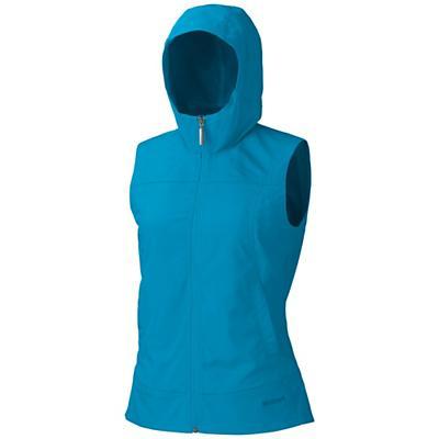 Marmot Women's Summerset Vest