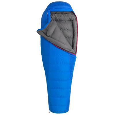 Marmot Women's Teton Sleeping Bag