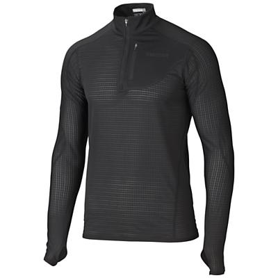 Marmot Men's Thermo 1/2 Zip
