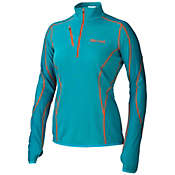 Marmot Women's Thermo 1/2 Zip