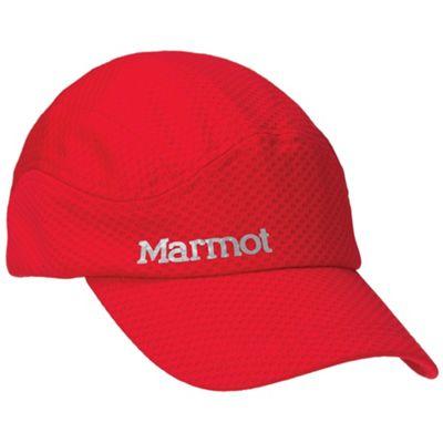 Marmot Tilden Running Cap