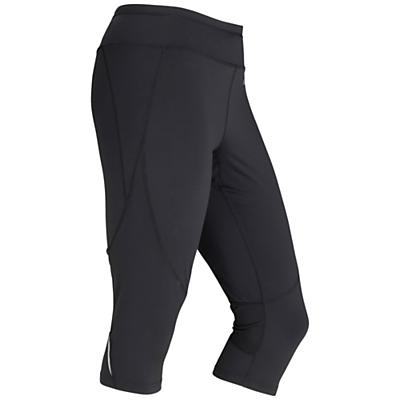 Marmot Women's Trail Breeze 3/4 Tight