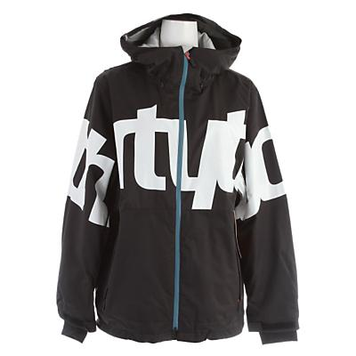 Thirty Two Lowdown 2 Snowboard Jacket - Men's