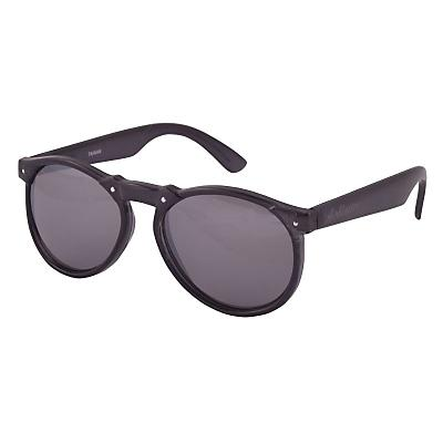 Airblaster Yo-Hansel Sunglasses - Men's