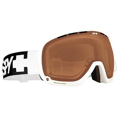 Spy Marshall Goggles - Men's