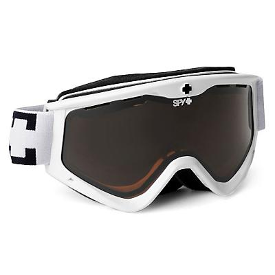 Spy Targa 3 Goggles - Men's