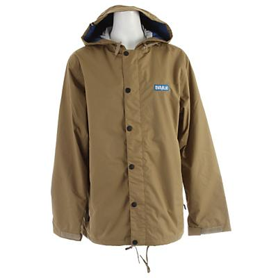 32 Thirty Two Venice Snowboard Jacket - Men's