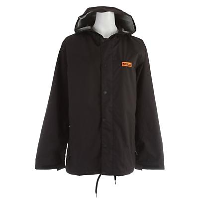 Thirty Two Venice Snowboard Jacket - Men's