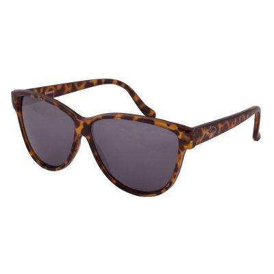 Airblaster Airbabe Sunglasses - Men's