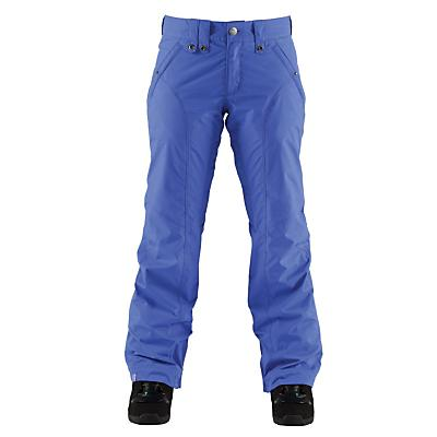 Bonfire Echo Snowboard Pants - Women's