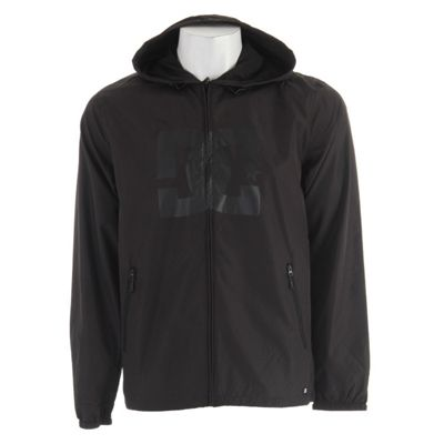 DC Glacier Jacket - Men's